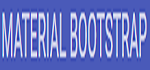 Material Bootstrap Coupon Codes