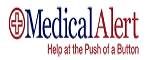 Medical Alert Coupon Codes