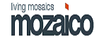 Mozaico Coupon Codes