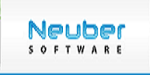 Neuber Software Coupon Codes