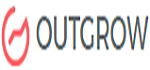 Outgrow Coupon Codes
