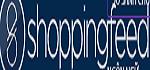 Shopping Feed Coupon Codes
