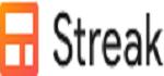Streak CRM Coupon Codes