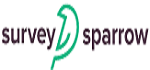 SurveySparrow Coupon Codes