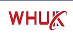 WebHostingUK Coupon Codes