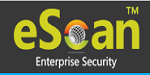 eScan AV Coupon Codes