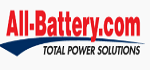 All-Battery Coupon Codes