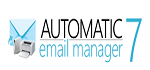 AutomaticEmailManager Coupon Codes