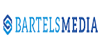 Bartels Media Coupon Codes