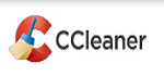 CCleane Coupon Codes