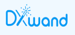 DXwand Coupon Codes
