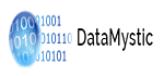 DataMystic Coupon Codes