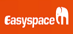 Easyspace Coupon Codes
