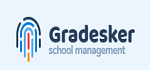 Gradesker Coupon Codes
