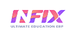 Infix Edu Coupon Codes