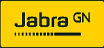 Jabra Coupon Codes