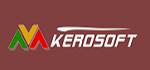 KeroSoft Coupon Codes
