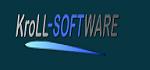 Kroll Software Coupon Codes