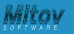 Mitov Software Coupon Codes