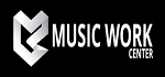 MusicWorkCenter Coupon Codes