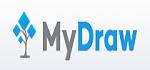 MyDraw Coupon Codes