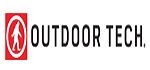 Outdoor Tech Coupon Codes
