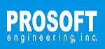 Prosoft Engineering Coupon Codes