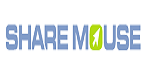 ShareMouse Coupon Codes