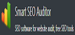 Smart SEO Auditor Coupon Codes
