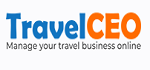 Travel CEO Coupon Codes