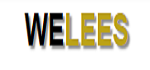 WeLees Coupon Codes