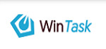 WinTask Coupon Codes