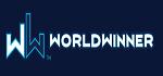 WorldWinner Coupon Codes