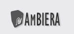 Ambiera Coupon Codes