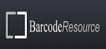Barcode Resource Coupon Codes