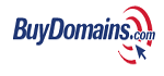 BuyDomains Coupon Codes
