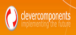 Clever Components Coupon Codes