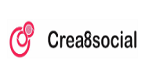 Crea8social Coupon Codes