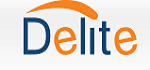 Delite Software Coupon Codes
