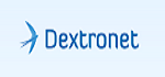 Dextronet Coupon Codes