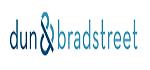 Dun & Bradstreet Coupon Codes