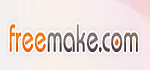 Freemake Coupon Codes