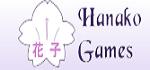 Hanako Games Coupon Codes