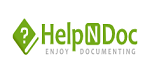 HelpNDoc Coupon Codes