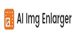 ImgLarger Coupon Codes