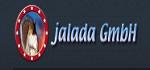 Jalada.eu Coupon Codes