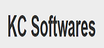 KC Softwares Coupon Codes