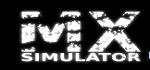 MX Simulator Coupon Codes