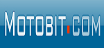Motobit Software Coupon Codes