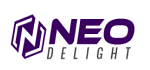 NeoDelight Coupon Codes